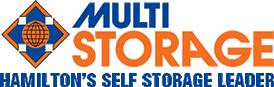 Multi Storage