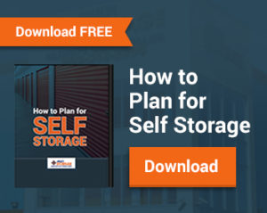 Download Self Storage Planner
